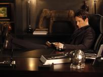 True Blood Season 4 Episode 1