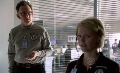 Person of Interest: Watch Season 3 Episode 15 Online