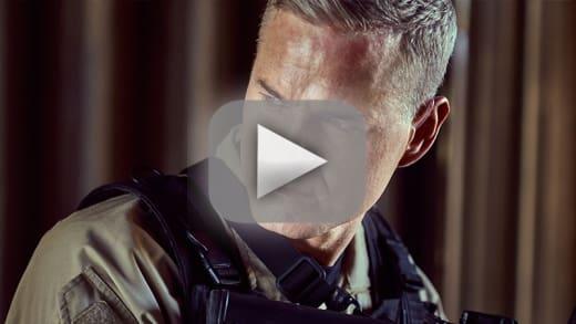 Watch The Last Ship Online: Season 3 Episode 5 - TV Fanatic
