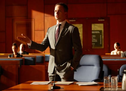 Watch Suits Season 3 Episode 11 Online