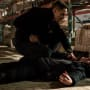 He Was Evil - Short - Chicago PD Season 6 Episode 12