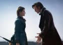 Doctor Who: Watch Season 7 Episode 6 Online