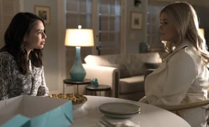 The Perfectionists Review: An Addictive Follow-Up to Pretty Little Liars