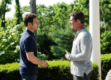 Watch Royal Pains Season 7 Episode 6 Online