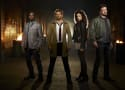 Constantine Season 1 Episode 1 Preview: Fighting Demons