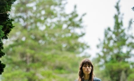 Searching the Property - The Sinner Season 1 Episode 6