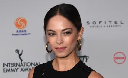 Kristin Kreuk Joins Amazon's Jack Reacher, Reuniting With Smallville Co-Star