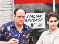 The Sopranos Season 2 Episode 11