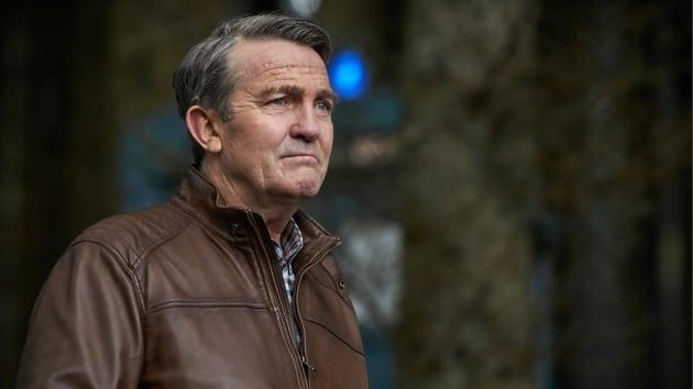 Doctor Who Season 11 Episode 9 Review: It Takes You Away