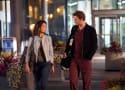 Watch Chicago Med Online: Season 3 Episode 1