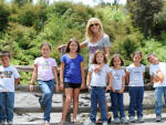 Smile, Kids! - Kate Plus 8