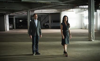 Watch Elementary Online: Season 5 Episode 2