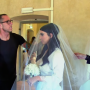 Keeping Up with the Kardashians: Watch Season 9 Episode 19 Online