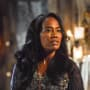 Sonja Sohn as Ester - The Originals Season 2 Episode 6