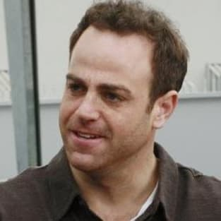 Cooper Freedman