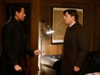 Forever Season 1 Episode 21