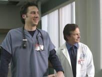 Scrubs Season 3 Episode 12