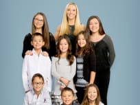 Kate Plus 8 Season 4 Episode 1
