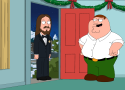 Family Guy: Watch Season 13 Episode 6 Online