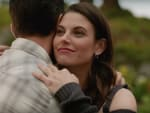 Abby Makes a Decision - Chesapeake Shores