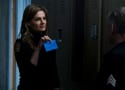 Watch Castle Season 8 Episode 15 Online: Fidelis Ad Mortem