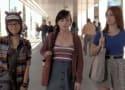 Awkward: Watch Season 4 Episode 5 Online