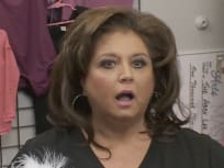 Dance Moms Season 4 Episode 13