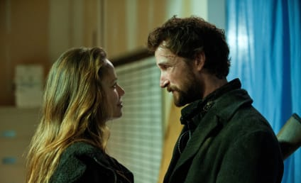 Falling Skies Review: Mass Attacks