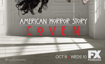 American Horror Story Season 4 Scoop: When Will It Be Set?