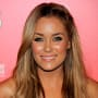Lauren Conrad of The Hills