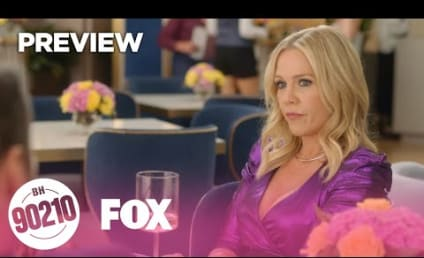 BH90210 Finale Trailer: Who's Getting Fired?