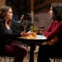 Looking For Something - Crazy Ex-Girlfriend