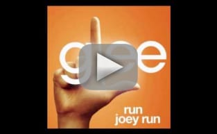 Run, Joey, Run