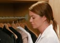 Grey's Anatomy: Watch Season 11 Episode 22 Online