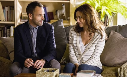 Elementary Review: The Counselor