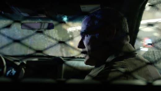 Hynes' Investigates - Chance Season 2 Episode 5