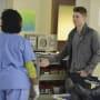 Hey There - Pretty Little Liars Season 5 Episode 19