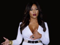 Love & Hip Hop: Hollywood Season 1 Episode 3