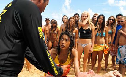 """Hawaii Five-O Review: """"Ko'olauloa"""""""