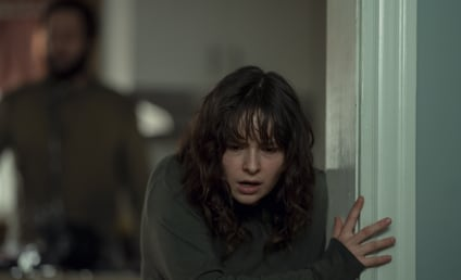 NOS4A2 Season 2 Episode 1 Review: Bad Mother