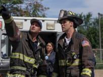 Chicago Fire Season 6 Episode 5