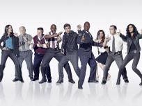 Brooklyn Nine-Nine Season 2 Episode 1