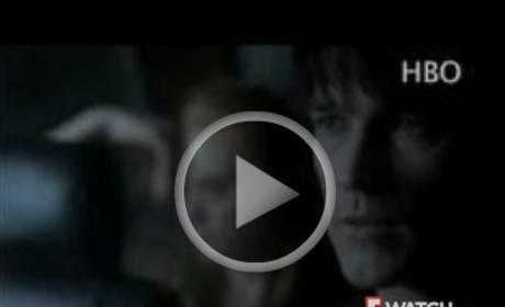 True Blood Season Two Clip