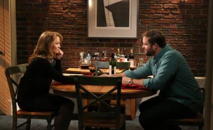 Parenthood: Watch Season 5 Episode 20 Online