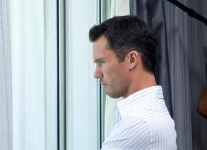 Watch Burn Notice Season 3 Episode 13 Online