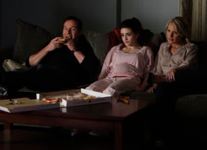 Watch Awake Season 1 Episode 10 Online