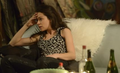 Orphan Black: Watch Season 1 Episode 2 Online