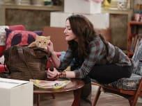 2 Broke Girls Season 4 Episode 15