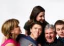 Watch Little People, Big World Online: Season 12 Episode 8