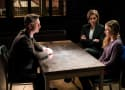 Watch Law & Order: SVU Online: Season 19 Episode 16